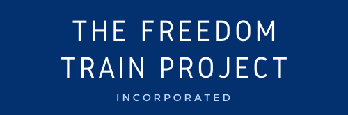 The Freedom Train Project Incorporated